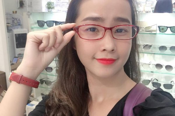 Tố Anh