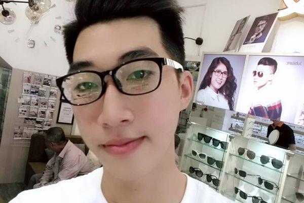 Tuấn Hưng Nguyễn