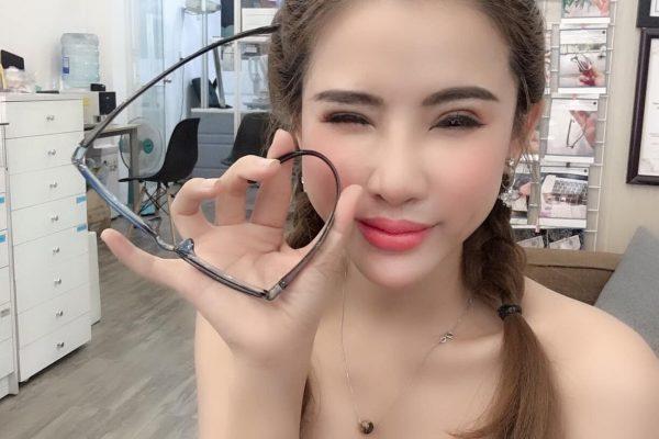 Vu Thu Huong