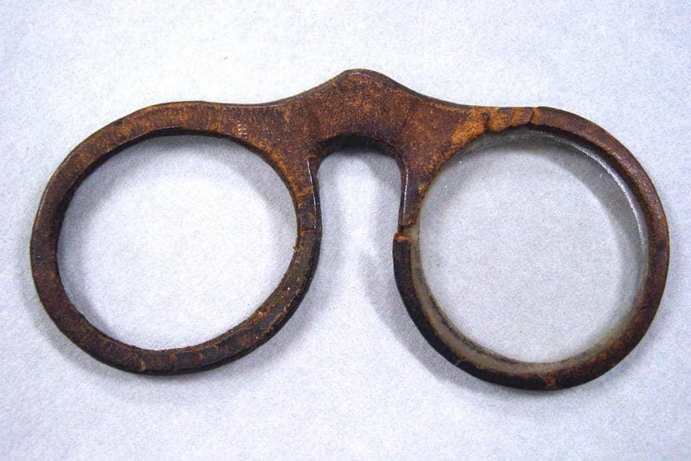 7 thương hiệu mắt kính nổi tiếng thế giới