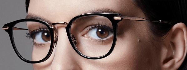 Mỗi sản phẩm của Bolon luôn mang lại dấu ấn riêng cho chiếc mắt kính